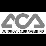 clients-aca