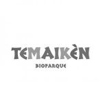 clients-temaiken